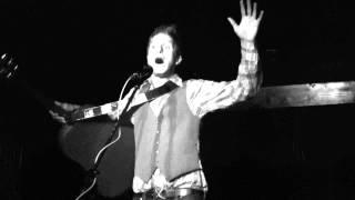 Banter-Tommy Smothers Story-Steve Poltz