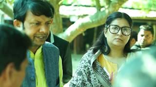 কুড়ি সিদ্দিকী কে নিয়ে যা বললেন নেতারা - Bangla Last Update News AS tv