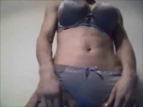 Starker Orgasmus beim Sex Video hart