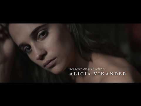 Tulip Fever (TV Spot 'Sophia')