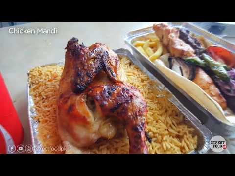 mp4 Food Court Zamzam Tower, download Food Court Zamzam Tower video klip Food Court Zamzam Tower