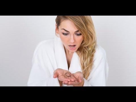τριχωτό μουνί σεξ βόντιος