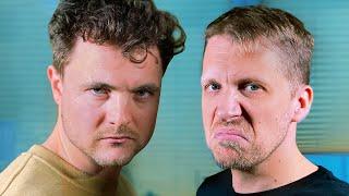 Wendler Witze | Oliver Pocher vs Phil Laude