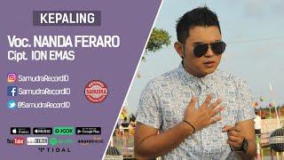 Nanda Feraro - Kepaling (Official Music Video)
