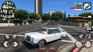 download game gta v beta android - TH-Clip