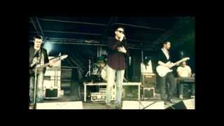 The James Arthur Band - Without Love
