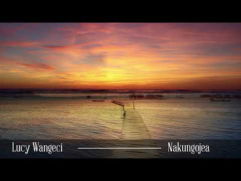 Nakungojea