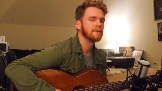 Ben Haggard 'Where No One Stands Alone'