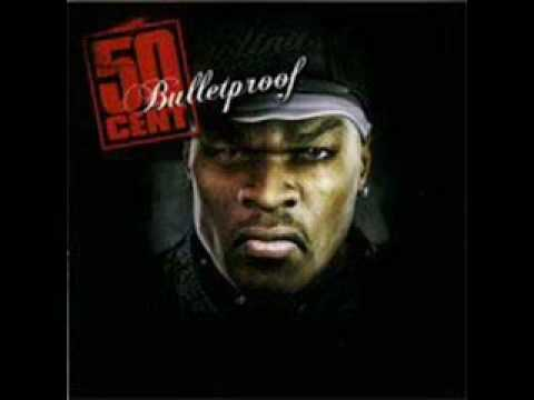 50 Cent-pimpin Part 2
