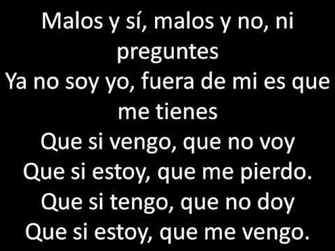 Una Cancion En Espanol Para Dedicar A Un Amor Platonico O Amor
