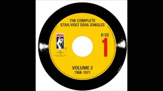 Who's Making Love - Johnnie Taylor