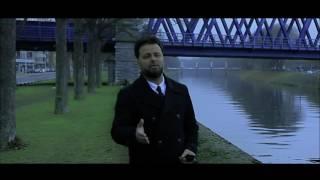 تحميل اغاني مهند محسن اغنية ماوصيك حصرياً 2017 MP3