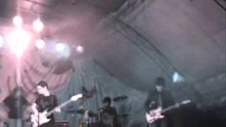 ARAZI band - (ALTER BRIDGE) One Day Remains
