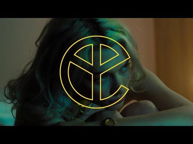 Villain (feat. Valentina)  - YELLOW CLAW