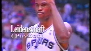 1996-97 NBA action r.s episode
