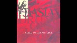 Drunk On Love Basia Trzetrzelewska