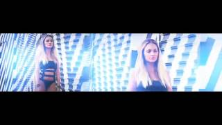 Sexo y  Pasion - Yandel (Video)