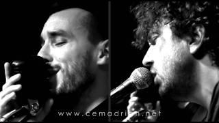 Cem Adrian & Halil Sezai - Olsun
