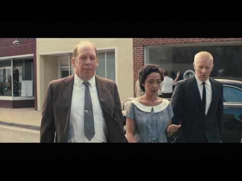 Loving (Featurette 'Making a History')
