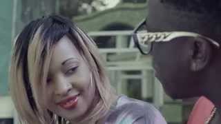 Imagine By Geosteady Official Video