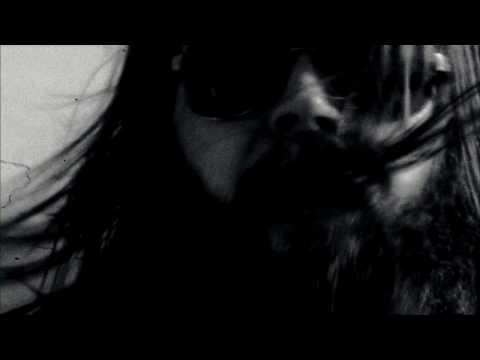 Love Is The Devil - Sólstafir online metal music video by SÓLSTAFIR