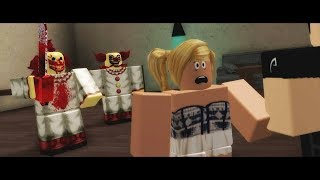 10 SCARY ROBLOX STORIES