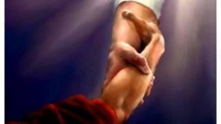 17 Beneficios al visitar a Jesús en el Sagrario