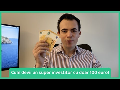 Câștiguri nelimitate câștiguri minime din investiții afaceri pe internet