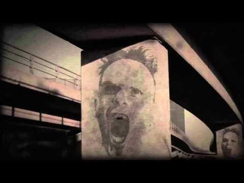 "Fookdat productions - Flesh Eating Foundation ""Outlast You"" 2 Weeks 2 Make It Midlands"