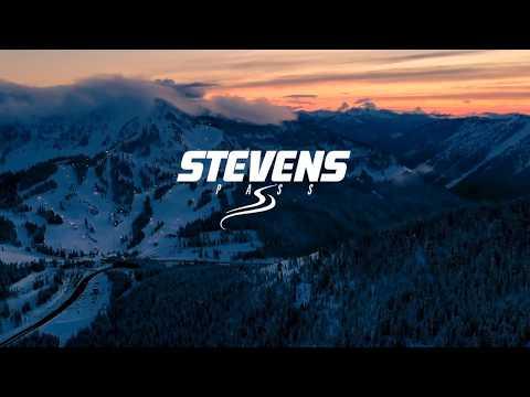 Steven Pass Recap 2019