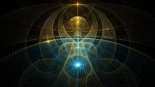 Теория струн простыми словами