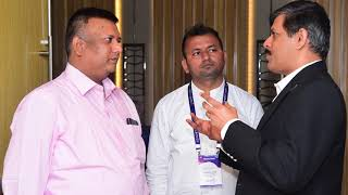Ramesh Vaakkiel CPSCM™, Director Business Operations, CommScope