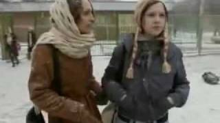 Вырезанные сцены из сериала школа сериал на основе закрытой школы