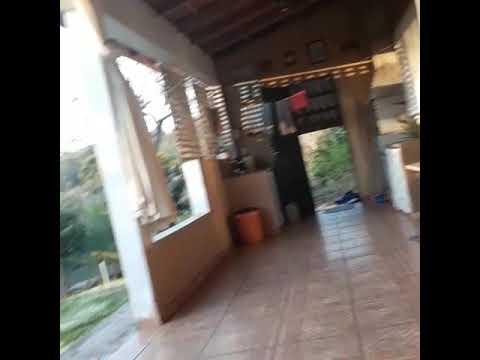 Eu em Arandu perto de avare na chácara do msno