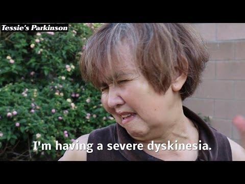Des médicaments pour lhypertension artérielle chez les patients hypertendus