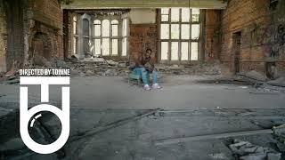 147Calboy   Envy Me Instrumental (Reprod.By KaydoeProductionz)