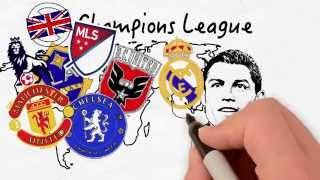 CONCACAF Champions League Explained