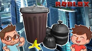 jayingee roblox - Free Online Videos Best Movies TV shows - Faceclips