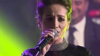 Nuri Serinlendirici & Jane  - SEVIREM & YAR-YAR (Heydər Əliyev Sarayı/2017)
