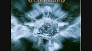 Ride for Glory - Dragonland
