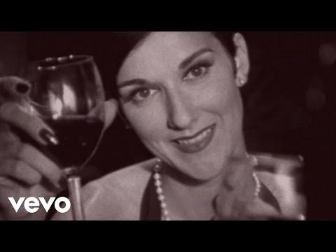 Céline Dion - Next Plane Out