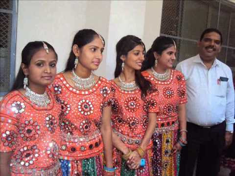 M.N. Degree College video cover1