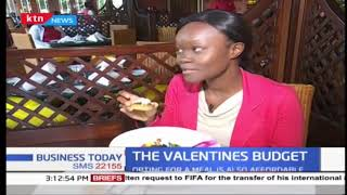 How to manage your budget on a Valentin's Day | Business Today