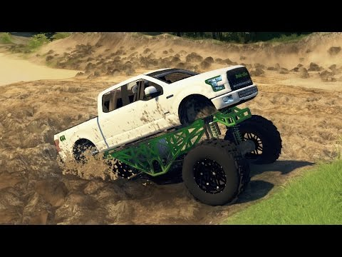 Download Lifted F150 4x4 Mp3