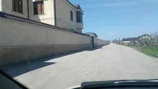 поселок Баксаненок ул. (Баксанскаая) - Быкаво, дом № 122