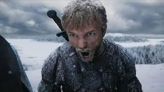 Художественный фильм «Легенда о Коловрате» выйдет в прокат в ноябре