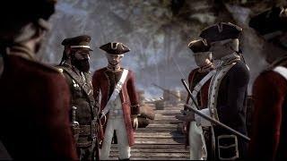 Tropico 5 - Cinematic Teaser Trailer