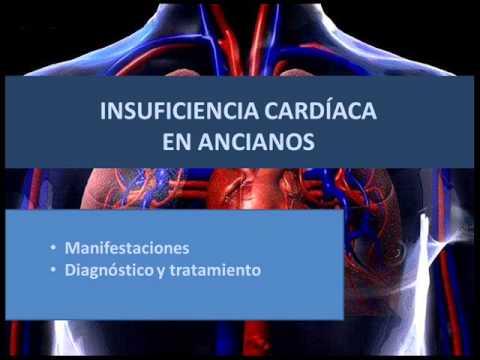 Cambios en la presión arterial durante el día