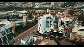 Masauti Ft LavaLava   Dondosha (official Video Dancer)