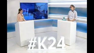 Кондитер Анастасия Агаркова из Барнаула  - в десятке лучших по профессии в России